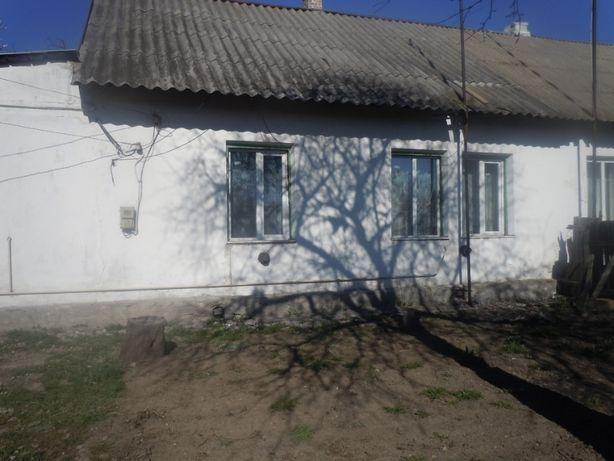 Продам или обменяю на авто дом в Зоринске