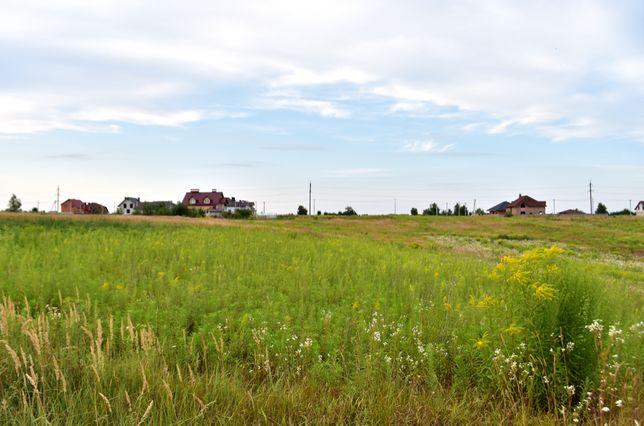 Земельна ділянка, участок в с.Боголюби