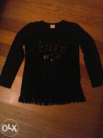 Sweats da Zara e da Lanidor para meninab10 anos
