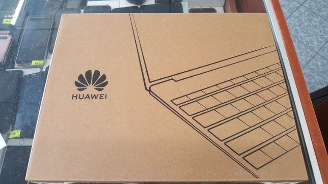 Huawei Matebook X 2020 nowy na gwarancji prducenta