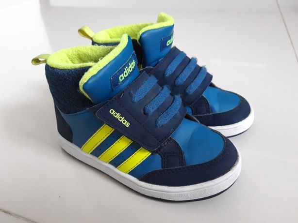Buty Adidas rozm.26