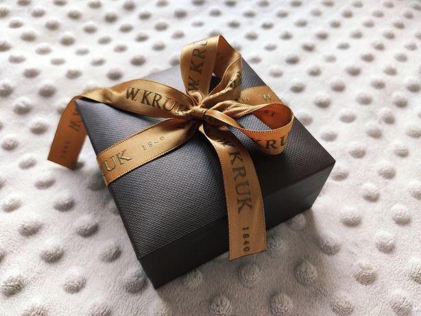 Pudełko na biżuterię KRUK GRATIS