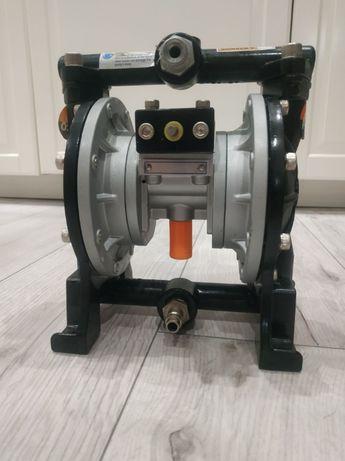 pompa pneumatyczna membranowa Air Pro VAP-A15U