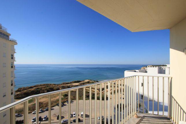 T2 Algarve 12 a 19 de Setembro