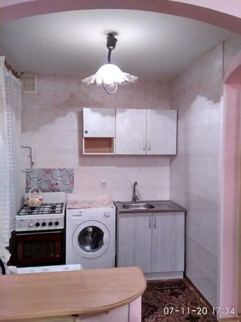 Сдам 1 комнатную квартиру на Таирова