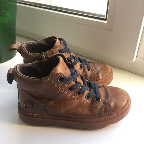 Черевики ботинки Camper
