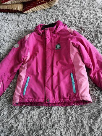 Sprzedam kurtkę Color Kids 152