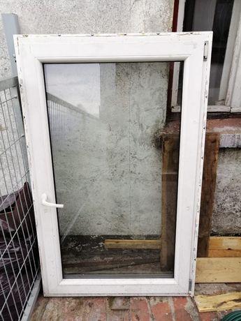 Oddam za darmo okno 145x90cm