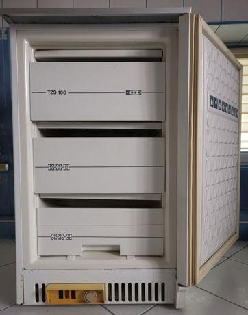 Zamrażarka szufladkowa Polar 100 litrów