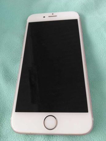 iPhone 6s Smartphone  100% Funcional Apple iPhone 6s Smartphone iOS