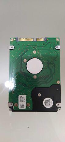 Disco duro HDD 250 GB Hitachi 5400rpm