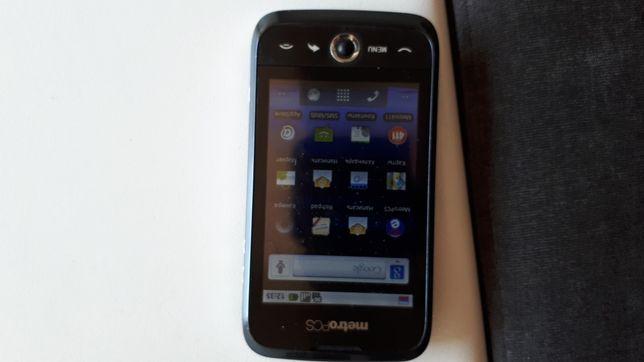 Huawei CDMA маленький