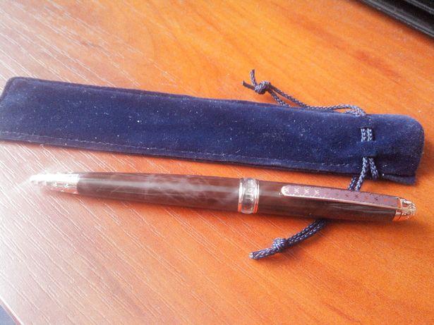 Подарочная шариковая ручка из Франции