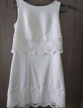 Платье платья размер с