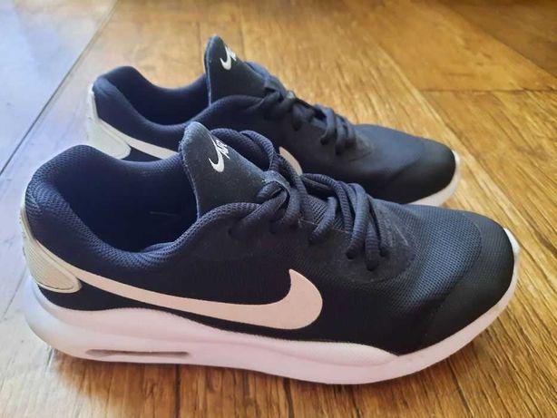 Nike Air Max Oketo rozm. 38 (24 cm)