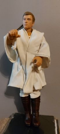 star wars figurka