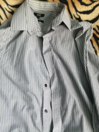 сорочка малого розміру