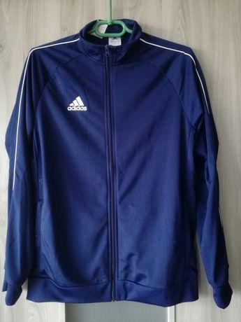 Bluza Adidas nowa