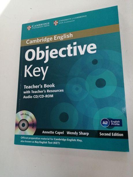 Продаю книги для преподавателей английского языка