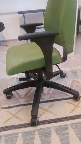 Fotel obrotowy Ikea