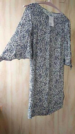 НОВЫЕ платья Top Secret и НМ  размер 36-38 наш 42-46