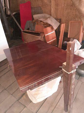 Продам стол выдвижной