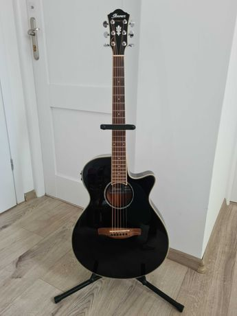 Gitara elektroakustyczna Ibanez