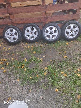 Продаю диски,шини зимние Michelin 185 65 14-M+S