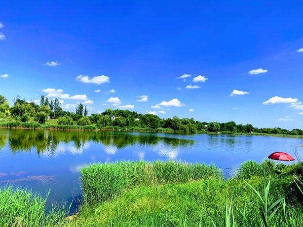 Продам дом-дачу в Березановке