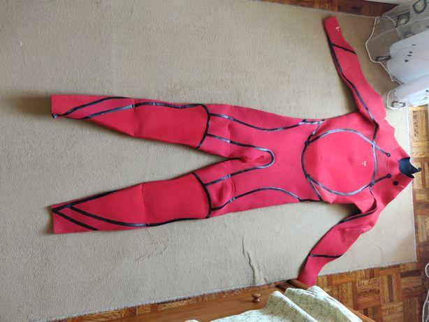 Fato de surf/snowboard Body Glove