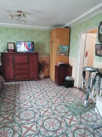 03 Продам дом в 2 мин от пос.Котовского
