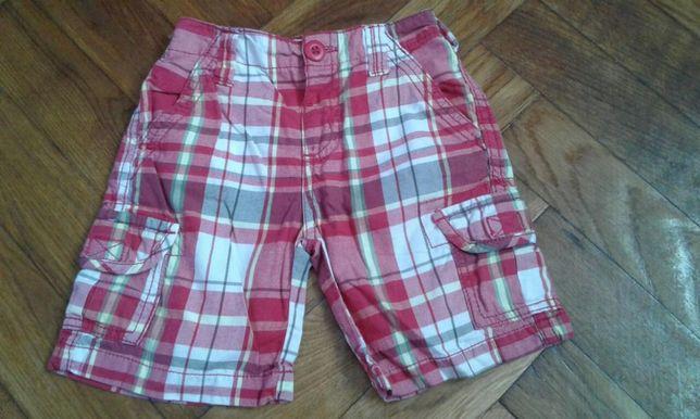 Красивенные шорты