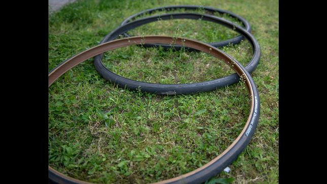 Aros 28 sem par, pneus 20 BMX, roda 28 , pneus 26, pneus 28