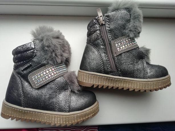 Ботинки кроссовки ботиночки хайтопы черевички