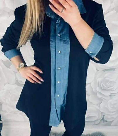 Koszula  Nowa...