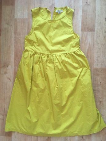 Модное платье Ostin, р.XS,S