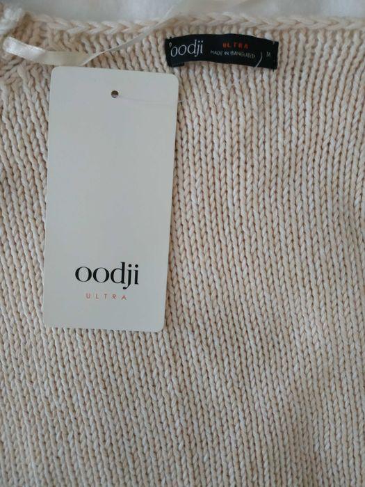 Женская одежда свитерок Измаил - изображение 1