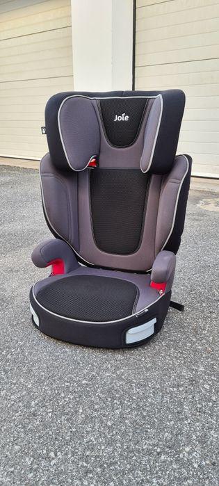 Cadeira auto 15 a 36 kg. Malagueira E Horta Das Figueiras - imagem 1
