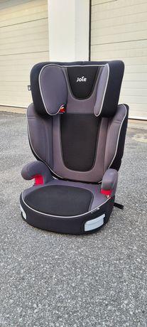 Cadeira auto 15 a 36 kg.