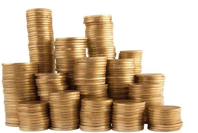 монети України гривні банкноти купони(НБУ)