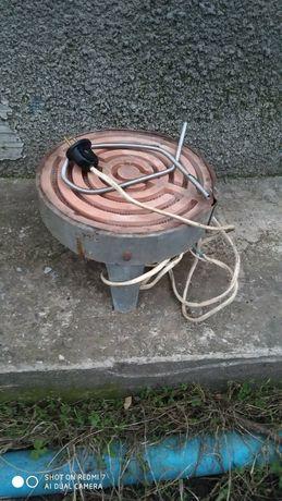 Продам плитку спираль