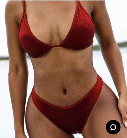 Bikini Lounge XL URGENTE