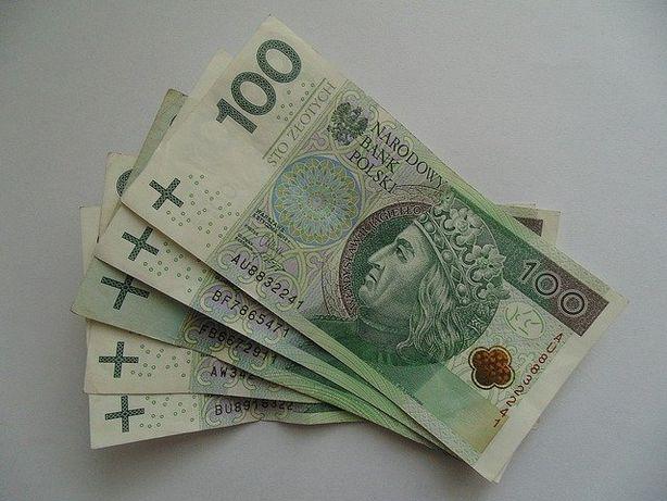 Pożyczka prywatna od inwestora, też dla osób zadłużonych, bez krd, bik