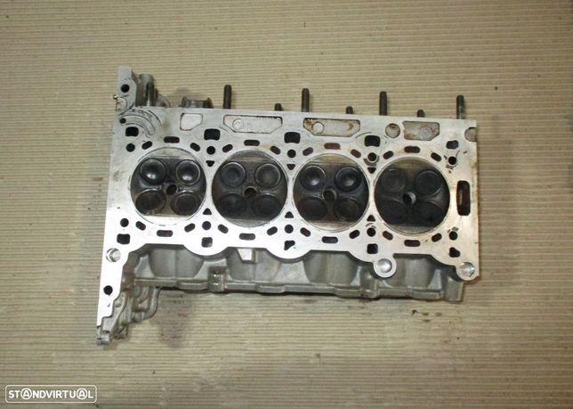 Cabeça para motor Opel Astra H 1.4 gasolina 16v (2006) Z14XEP GM 55355430
