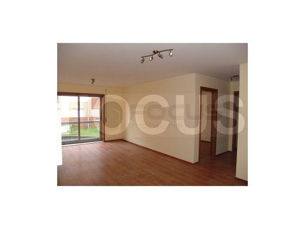 Apartamento T2 arrendamento - Universidade Aveiro