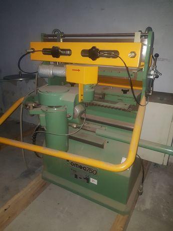Maquina de malhetes automatica maquinas de carpintaria