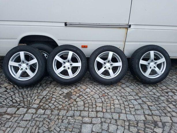 Диски BMW X1 E84 X3 F25 E83