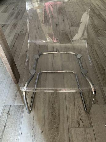 Cadeiras cozinha/sala preco das 4