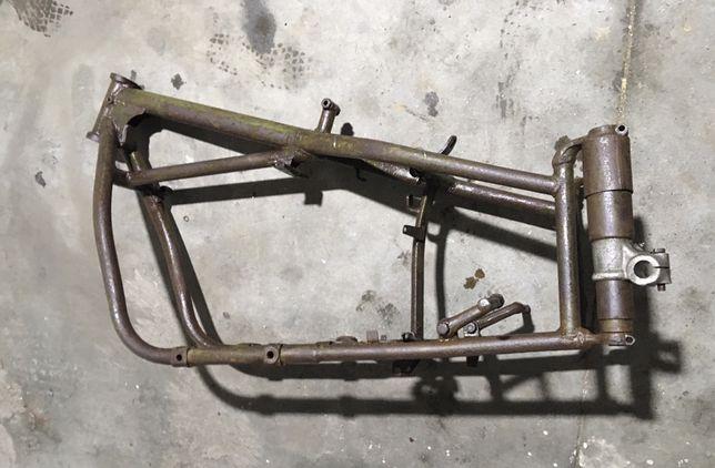 M72 , irbit