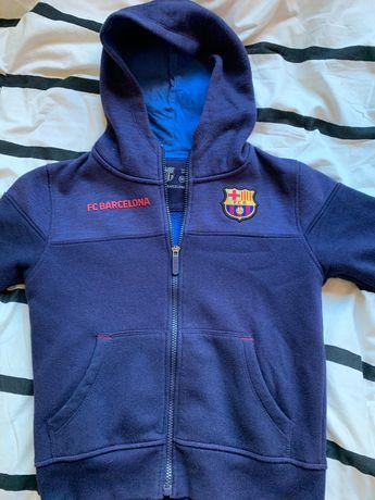 Sweat shirt Barcelona